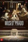 Locandina di Il Museo del Prado. La Corte delle Meraviglie