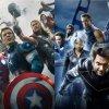 Avengers e X-Men: Quale futuro attende i prossimi cinecomics Marvel e Fox?