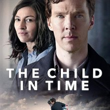 Locandina di The Child in Time