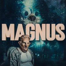 Locandina di Magnus