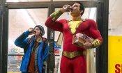 Shazam!: il sequel è ufficiale, la conferma da Warner Bros