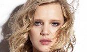 The Eddy: la protagonista di Cold War Joanna Kulig nella serie Netflix di Damien Chazelle