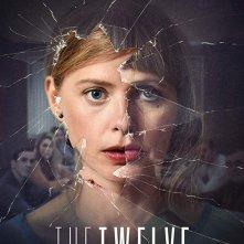 Locandina di The Twelve
