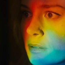 Unicorn Store: Brie Larson in un momento del film