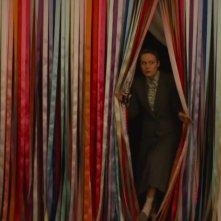 Unicorn Store: Brie Larson in un scena del film