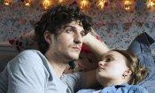 L'uomo fedele, la recensione: il ménage à trois secondo Louis Garrel