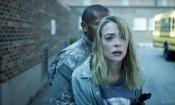 Black Summer, la recensione: su Netflix la nuova serie zombie che non ti aspetti