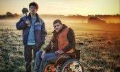 Come vendere droga online (in fretta): il teaser trailer della serie Netflix