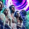 Serie TV in arrivo nel 2019, direttamente da Canneseries