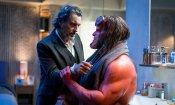Hellboy: il reboot ottiene solo l'11% su Rotten Tomatoes