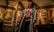 Hellboy: ecco le scene dopo i titoli di coda!