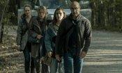 The Silence, la recensione: Netflix e la sua versione di A Quiet Place