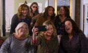 Wine Country: il trailer della commedia diretta da Amy Poehler