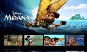 Disney+: svelati data di lancio e costo del servizio streaming!