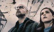 The Silence, il thriller è disponibile su Netflix!