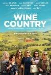 Locandina di Wine Country