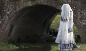 La Llorona è arrivata a Lucca, stasera l'anteprima del film in apertura del Lucca Film Festival