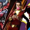 Shazam: uno speciale video dedicato al supereroe DC!