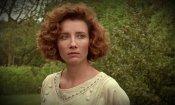 Emma Thompson: i migliori ruoli dell'attrice, tra ragione, sentimento e ironia