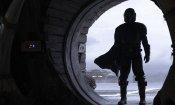 The Mandalorian: il video leaked del teaser trailer della serie di Star Wars