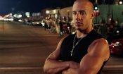 """Fast & Furious 9: Vin Diesel svela il """"Santuario di Dom Toretto"""""""