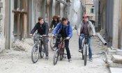 L'Aquila - Grandi speranze, la recensione: riappropriarsi di una città in macerie