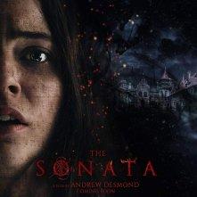Locandina di The Sonata