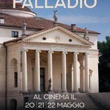 Locandina di Palladio