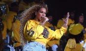 Homecoming: il film di Beyoncé su Netflix da oggi!