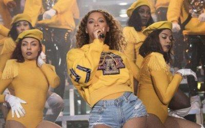 Recensione di Homecoming: A Film by Beyoncé, la Regina torna a casa
