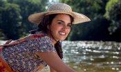 Dolor y Gloria: la data di uscita italiana del film di Almodóvar