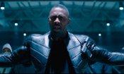 Fast & Furious - Hobbs & Shaw: il nuovo trailer è un concentrato di adrenalina