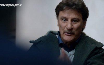 L'Aquila - Grandi speranze: intervista a Valentina Lodovini e Giorgio Tirabassi