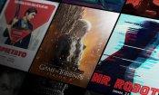 I film e le serie tv in streaming della settimana: da Il Trono di Spade 8 a Lo Spietato!