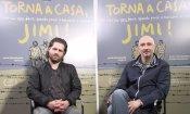 Torna a casa Jimi: Intervista a Marios Piperides e Adam Bousdoukos