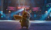 """Detective Pikachu: il nuovo trailer mostra il """"meraviglioso mondo"""" di Ryme City"""
