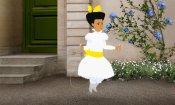 Dilili a Parigi, la recensione: L'animazione di Ocelot in sostegno della donna e contro il razzismo