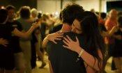 Le Grand Bal, la recensione: un inno alla danza e alla vita