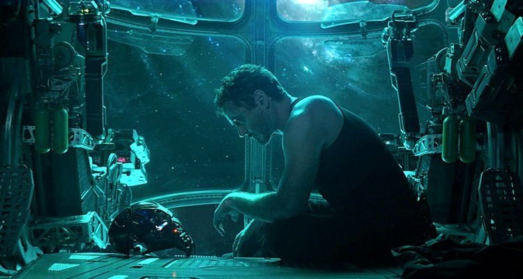 Avengers: Endgame, le 10 migliori scene del film Marvel