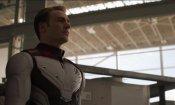 Avengers: Endgame: perché è il film più emblematico di questo decennio