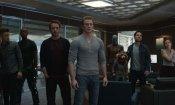 Avengers: Endgame, analisi del finale: il Marvel Cinematic Universe è morto, lunga vita al MCU!