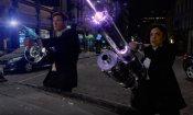Men in Black International: nel nuovo trailer il passato di uno dei due protagonisti dello spin-off
