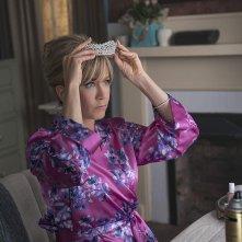 Voglio una vita a forma di me: Jennifer Aniston in una scena del film
