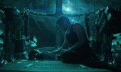 Avengers: Endgame - Le opinioni della redazione sul film Marvel