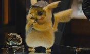 Detective Pikachu batte Avengers: Endgame, primo al box office italiano!