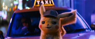 Detective Pikachu 24