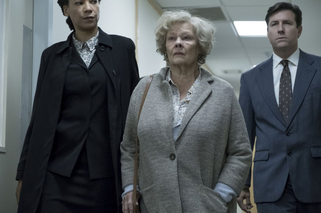 Red Joan 6