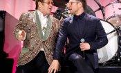 Rocketman conterrà un brano originale interpretato da Elton John e Taron Egerton