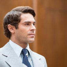 Ted Bundy - Fascino Criminale: un primo piano di Zac Efron
