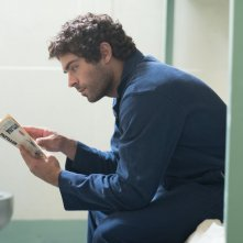 Ted Bundy - Fascino Criminale: una scena con Zac Efron